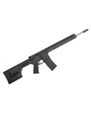 Noveske Shooting Team Rifle 5.56MM N4 18
