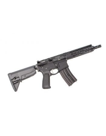 BCM CQB9  KMR-A 300 Blackout Carbine-9