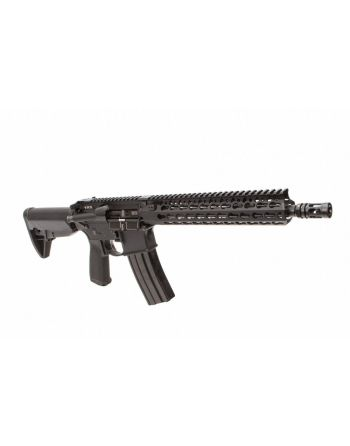 BCM CQB11 KMR-A Carbine Rifle-11