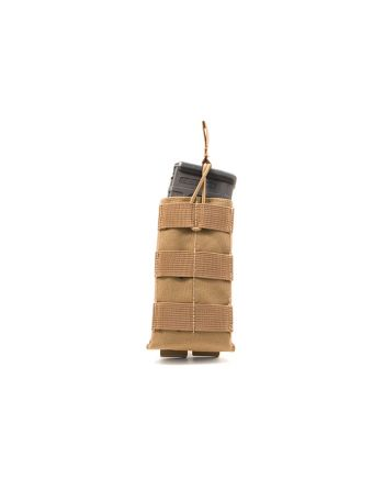 Tactical Tailor - 5.56 Single Mag Pouch (CB)