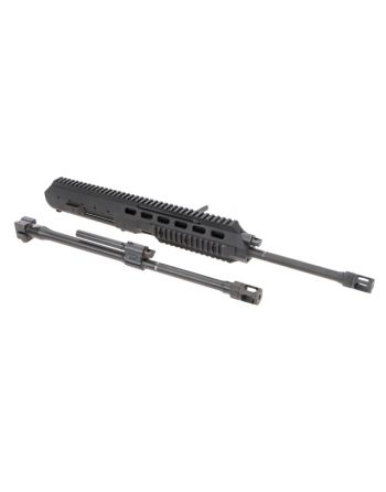 Faxon Firearms AR-15 ARAK-21 Upper Receiver 16 Combo 5.56 and 762x39