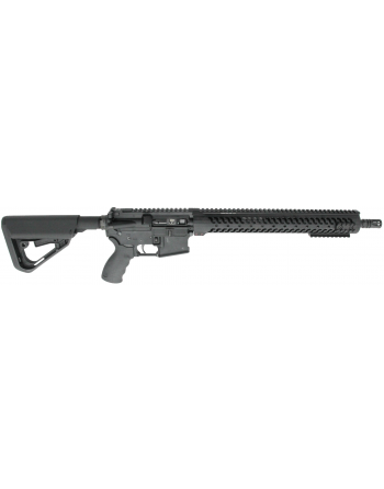Adams Arms Tactical Evo 300Blk Rifle - 16