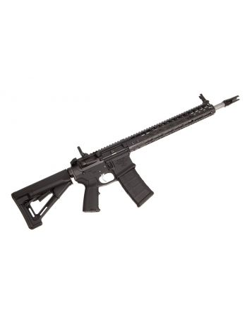 Noveske Rifle Gen 3 5.56MM  Recon- 16 NSR