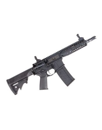 LWRCi IC-PSD 5.56mm Short Barrel Rifle - 8.5