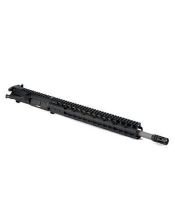 Noveske AR-15 Complete Upper 5.56mm Rogue Hunter  - 16