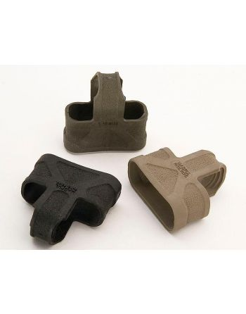 Magpul 5.56 NATO Mag Pull Assist 3 pack