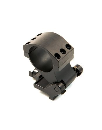 Primary Arms Flip To Side Magnifier Mount STD Height