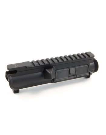 Rainier Arms Forged Upper- Minus FA