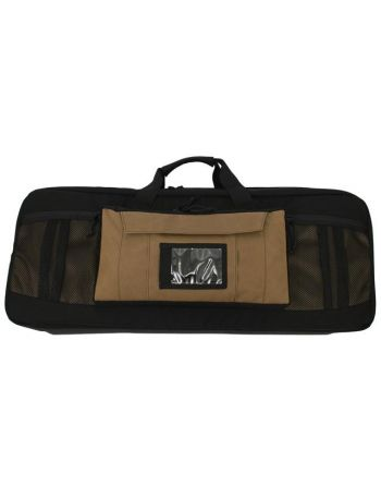Tactical Tailor - Covert Carry Case - 36
