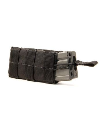 Tactical Tailor - 5.56 Single Mag Pouch (MC)