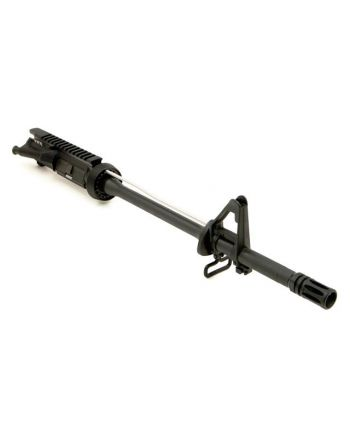 BCM AR-15 Upper Receiver BFH 14.5