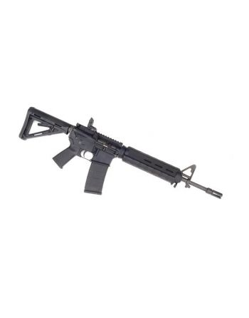 Noveske Rifle 14.5 Light Carbine Basic MOE