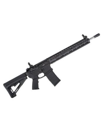 Noveske Rifle 5.56MM G3 SPR - 18 LP