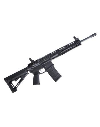 Noveske Rifle 5.56MM G3,G2 Light Recce - 16