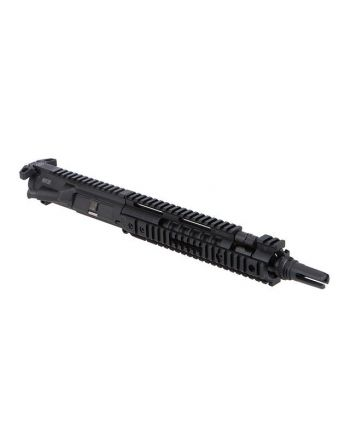 Noveske AR-15 .233/5.56MM G3 Light Shorty - 10.5 SB