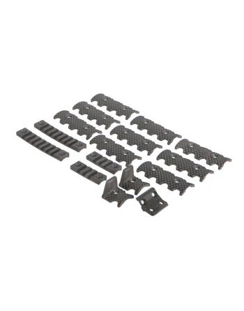 Centurion Arms CMR Accessory Pack B - Olive Drab