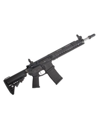 Noveske Rifle Afghan 5.56mm N4 14.5 SB