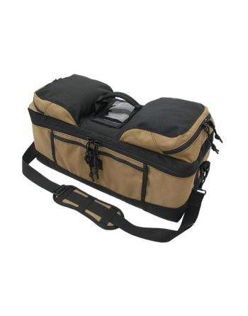 Tactical Tailor - Competition Shooters Bag-BLK/CB