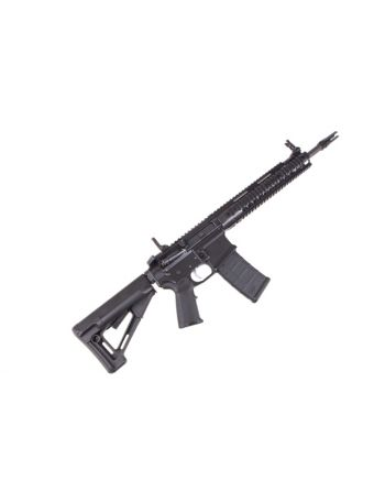 Noveske Rifle 5.56MM G3 N4 Light Carbine - 14.5 SB