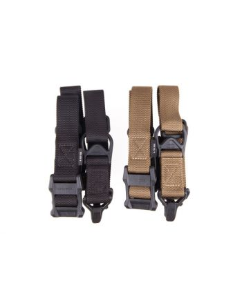 Magpul MS3 Multiposition Sling Gen II