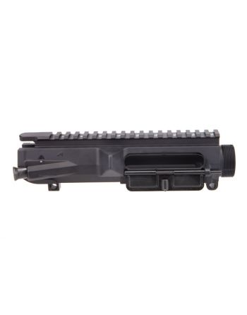 Aero Precision M5 (.308) ASSEMBLED UPPER RECEIVER - BLK