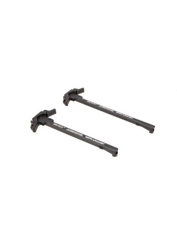 Griffin Armament SNACH Ambi Charging Handle AR-10