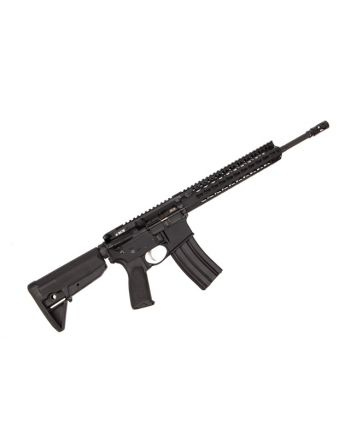 BCM RECCE RIFLE KMR-A Lightweight-14