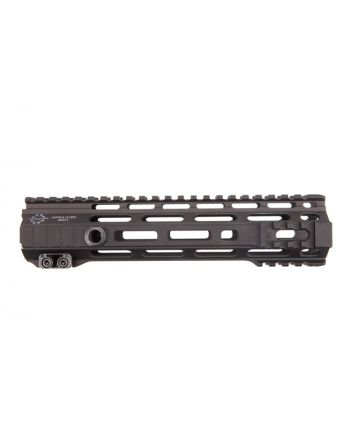 CMT Tactical UHPR MOD 4 HDX RAIL - 9