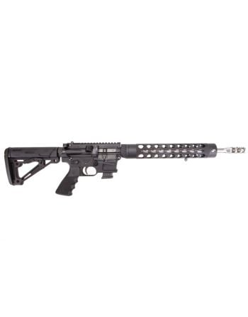 JP Enterprises GMR-15 9MM Rifle