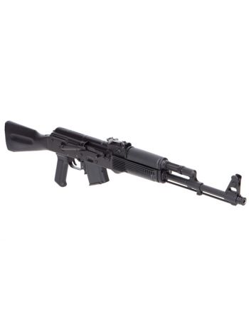 Arsenal SLR-107R Rifle - 7.62x39 Fixed Stock