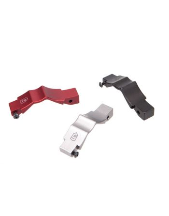 Phase 5 Tactical Winter Trigger Guard