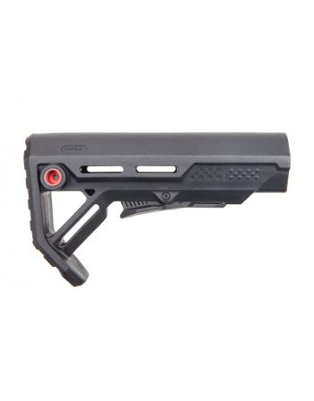 Strike Industries Viper Mod-1 Stock Black/Red