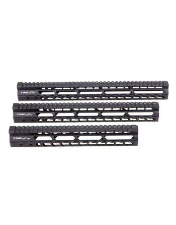 V Seven AR-15 ULTRA-LIGHT KEYMOD HANDGUARD