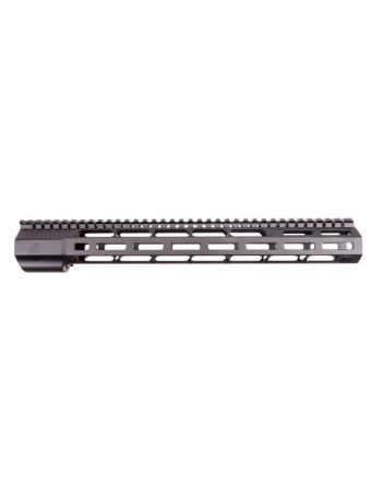 ZEV Technologies AR15 Wedge Lock Rifle Length M-LOK Handguard - 14 5/8