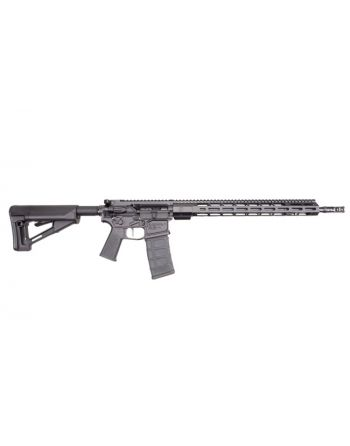 ZEV Technologies AR15 Billet 5.56 NATO Rifle - 18
