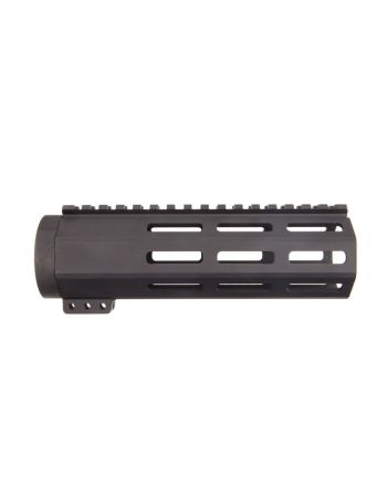 "Pantheon Arms Prometheus MC Handguard / Take-Down Kit - 6.5"" MLOK"