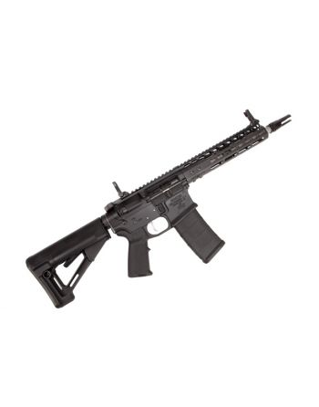 Noveske SBR Gen 3 NSR-9 10.5 CQB 300 Blackout Rifle