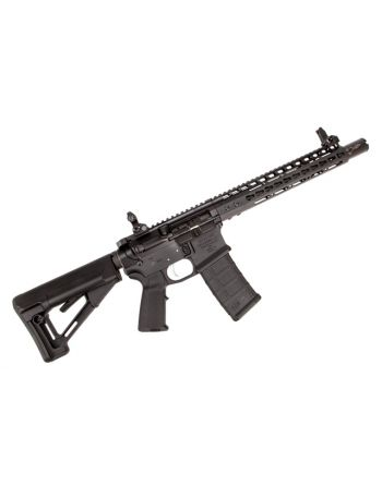"Noveske SBR Gen 3 5.56 10.5"" Light Shorty NSR-11 KX5"