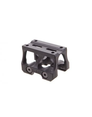 Battle Arms Development Trijicon MRO Optic Mount - Lower 1/3