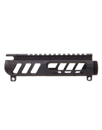 F-1 Firearms UDR-15 3G Style 2 Universal Billet Upper Receiver AR-15
