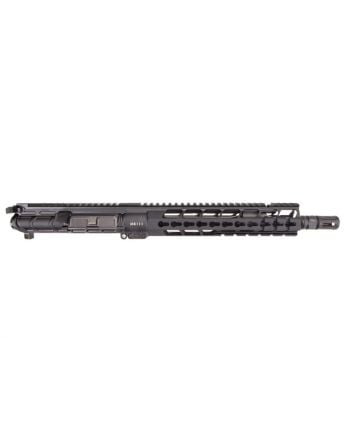 Primary Weapons Systems AR-15 MK1, MOD 2 Upper, 11.85