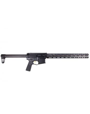 Master of Arms ENYO AR-15 Lightweight Rifle - 16