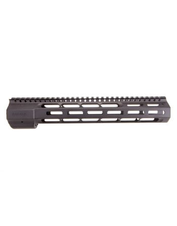 Mega Arms MATEN WEDGE LOCK RIFLE LENGTH HANDGUARD - MLOK
