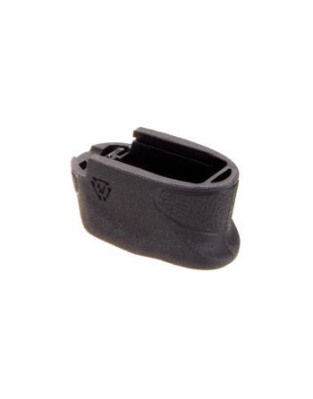 Strike Industries EMP for Smith and Wesson M&P Shield (9mm and .40S&W)