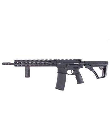 Daniel Defense M4 V11 SLW Rifle (DDM4V11SLW) - 14.5