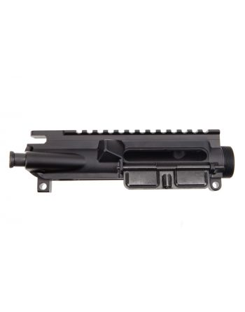 Rainier Arms Forged A4 Upper Receiver- GEN2
