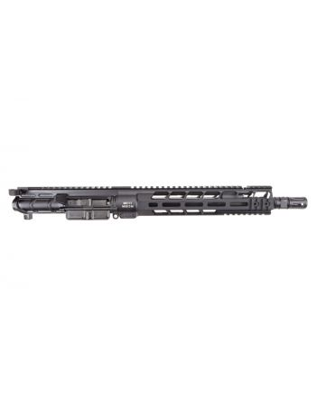 Primary Weapons Systems AR-15 MK1, MOD 2-M Upper, 11.85