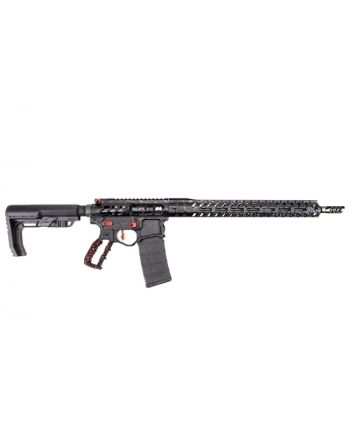 F-1 Firearms RA UDR-15 3G Rifle - 16