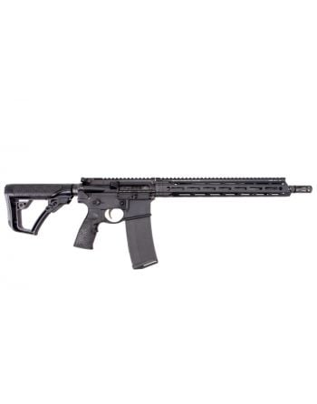 Daniel Defense M4 V7 SLW Rifle (DDM4V7SLW) - 14.5