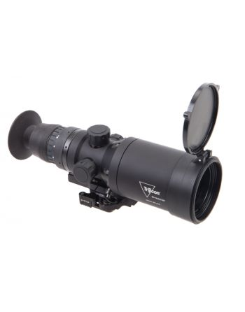 Trijicon IR-Hunter MK2-20 Thermal Riflescope